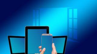 Microsoft forbereder seg på neste generasjons smarttelefoner og nettbrett med en ny utgave av Windows.