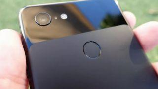 Det kommer en rimeligere variant av Pixel 3, Pixel 4, Pixel-smartklokke og ny Google Home i år.
