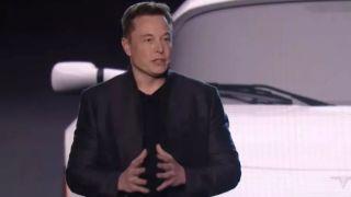 Til tross for få innbyggere, er Norge på toppen av Tesla-statistikken.
