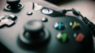 Kan Microsofts Xbox-nyheter få Sony til å angre på at de ikke deltar på årets E3-messe?