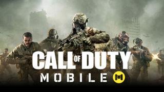 Mobilutgaven av Call of Duty henter tilbake innholdet du elsker fra de gamle spillene i serien.