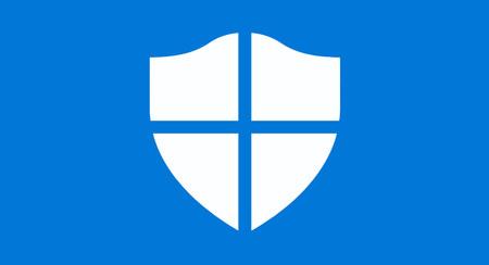 De skifter navnet til Microsoft Defender ATP og lanserer det på Mac.