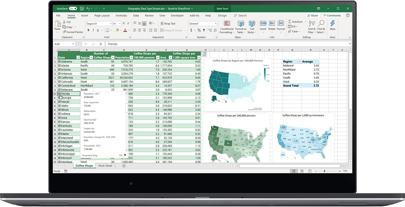Excel-AI-1-v2b