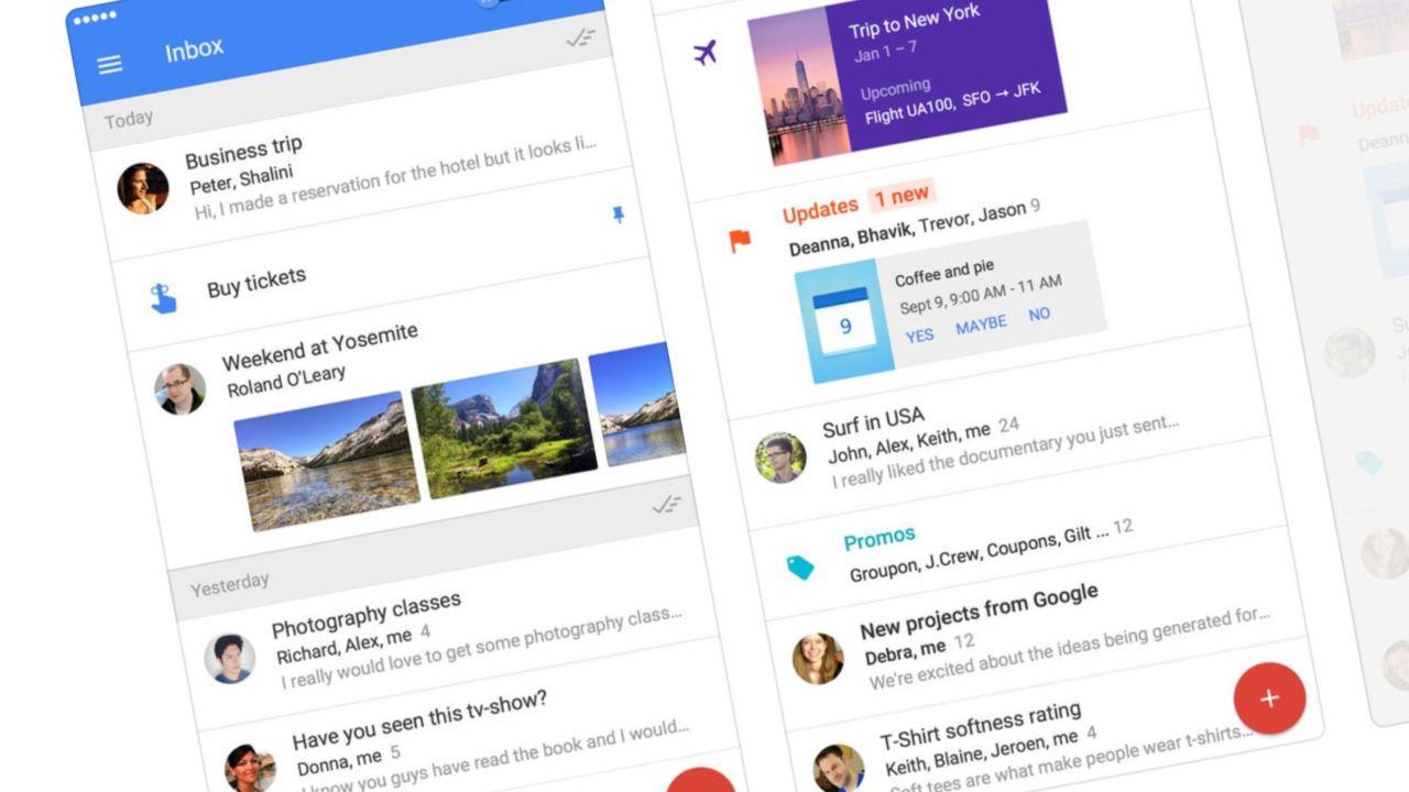 Gmail-Inbox-1280x720