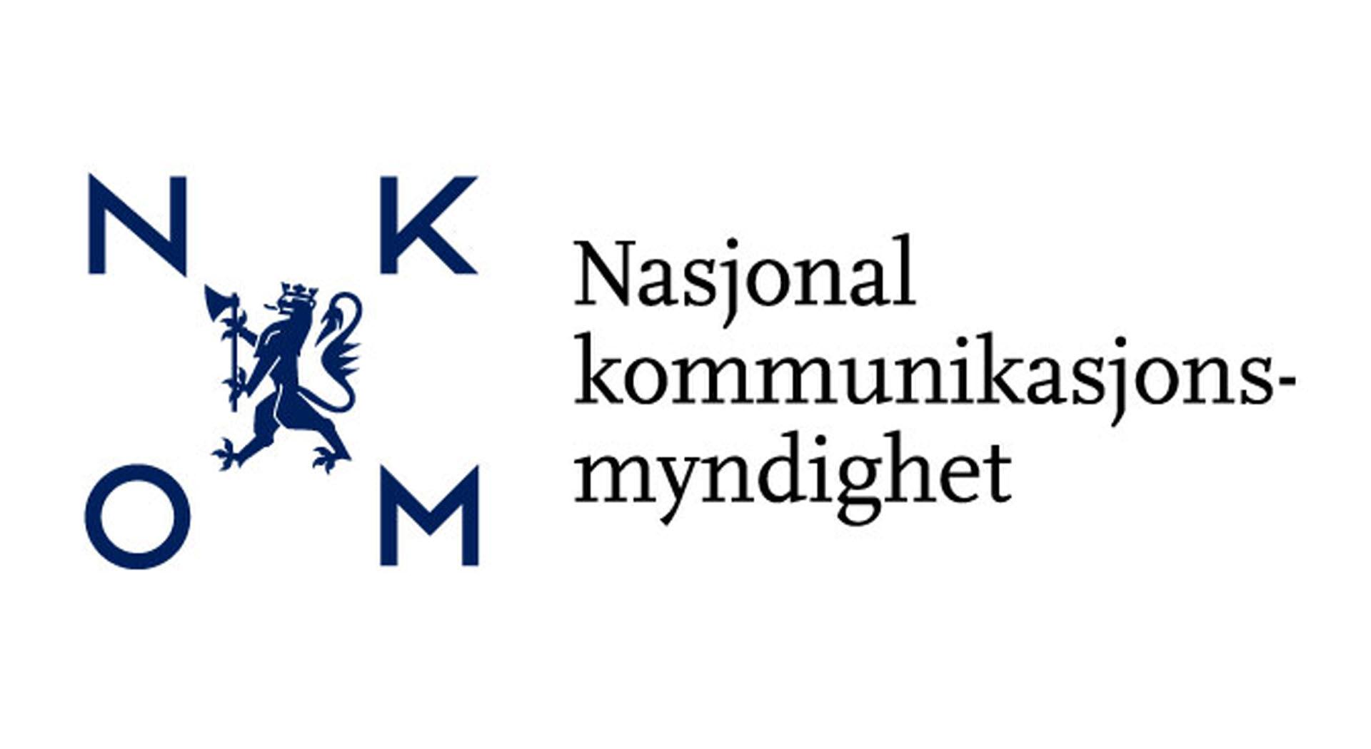 Nasjonal kommunikasjonsmyndighet søker IT-arkitekt