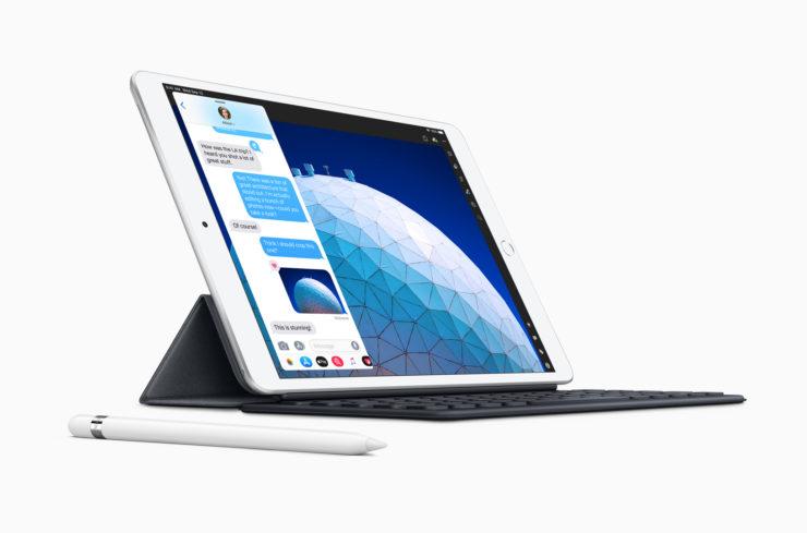Nye iPad Air og iPad mini gir masse ytelse, men Apple har sett seg nødt til å utelukke enkelte ting for å holde prisen nede.