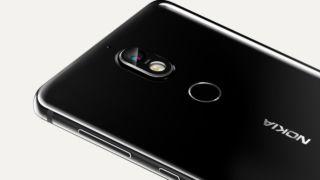 Nokia-7-1280x720