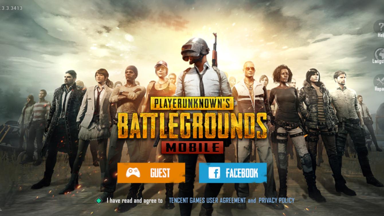 Låser ut spillere som er for PUBG-hekta: - Seks timer er nok!