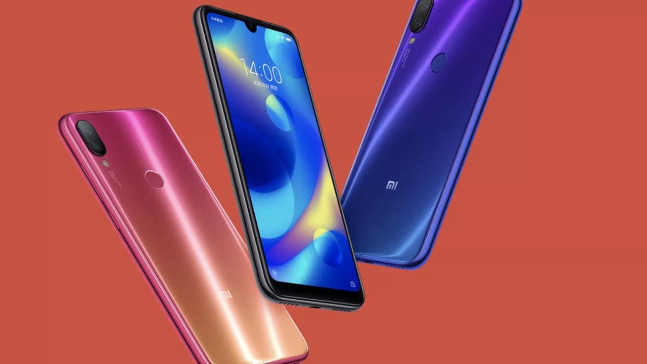Xiaomi-sjefen har en simpel plan for å gi mobilene deres mer premium-følelse.