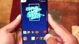 Bixby kan nå åpne (nesten) hvilken som helst app for deg.