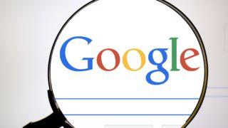 Google får milliardbot av EU – igjen