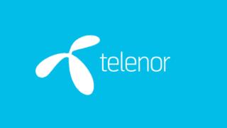 Telenor opplever trøbbel som de enda ikke har fått kartlagt omfanget av.