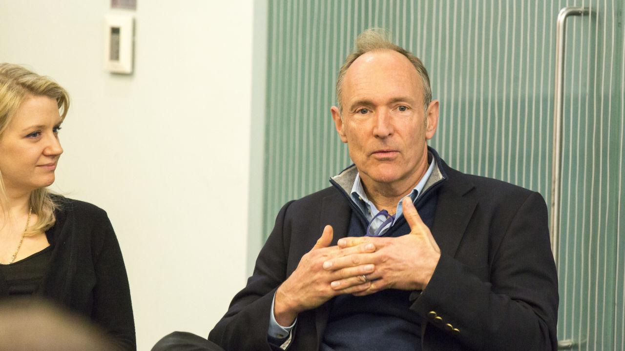 Tim-Berners-Lee-1280x720