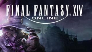 Final Fantasy XIV-skaperen skulle gjerne likt å utvikle et Battle Royale-spill.