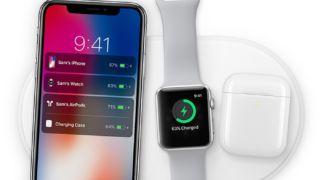 Nå har iOS avslørt at dette fablede Apple-produktet endelig lanseres