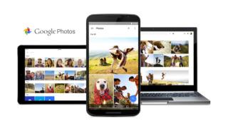 Hackere kunne spore deg gjennom Google Photos