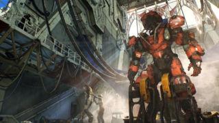 Anthem er en katastrofe for Playstation 4-spillere: stopper konsollen og kan i verste fall ødelegge den