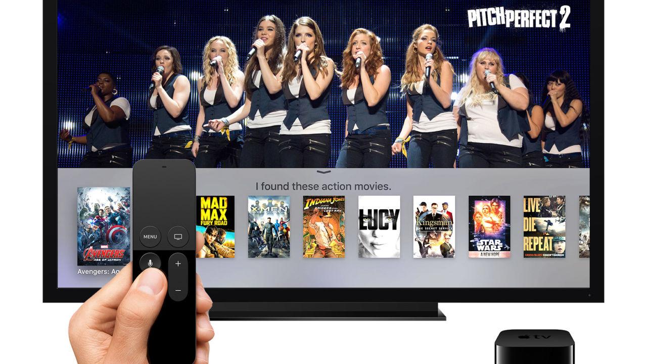 """Apples tjeneste for videostrømming beskrives av personer internt i Apple som en """"Netflix-killer""""."""