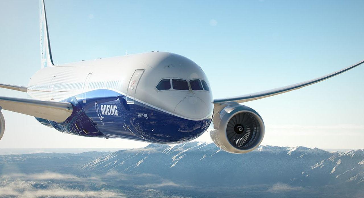Boeing får inntil videre grønt lys av FAA til å sette ut en oppdatering til 737-flyene sine.