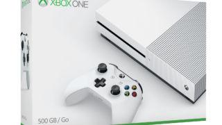 Nå blir Xbox hel-digital og enda billigere