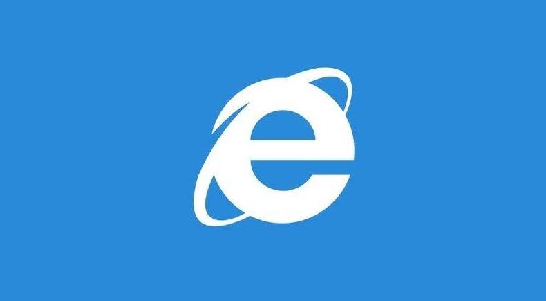 Nye Edge blir i testprogrammet kun tilgjengelig for 64 bit Windows 10-eiere.
