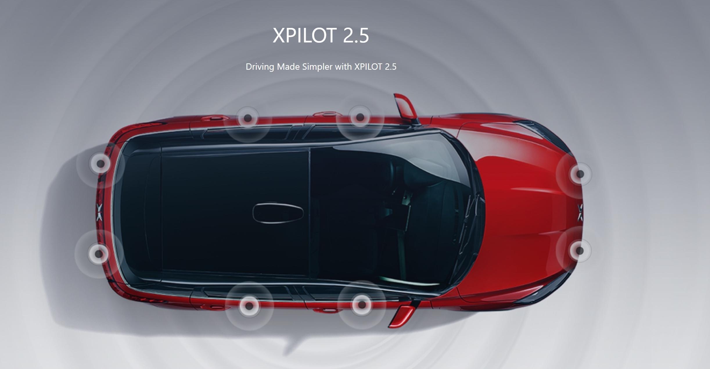 Nå saksøker Musk denne Tesla-klonen