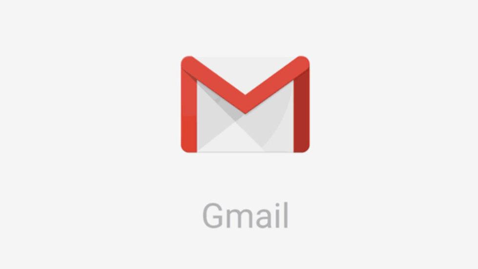 Googles e-postklient får nå dynamiske egenskaper.
