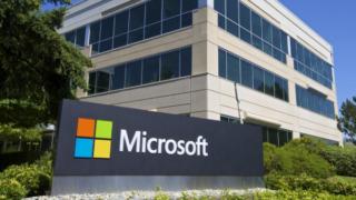 Microsoft lener seg i 2019 heller mot nulltillitsløsninger fremfor brannmurer.