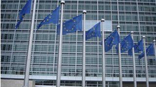 EU har vedtatt omstridt opphavsrettslov som kan forandre nettet