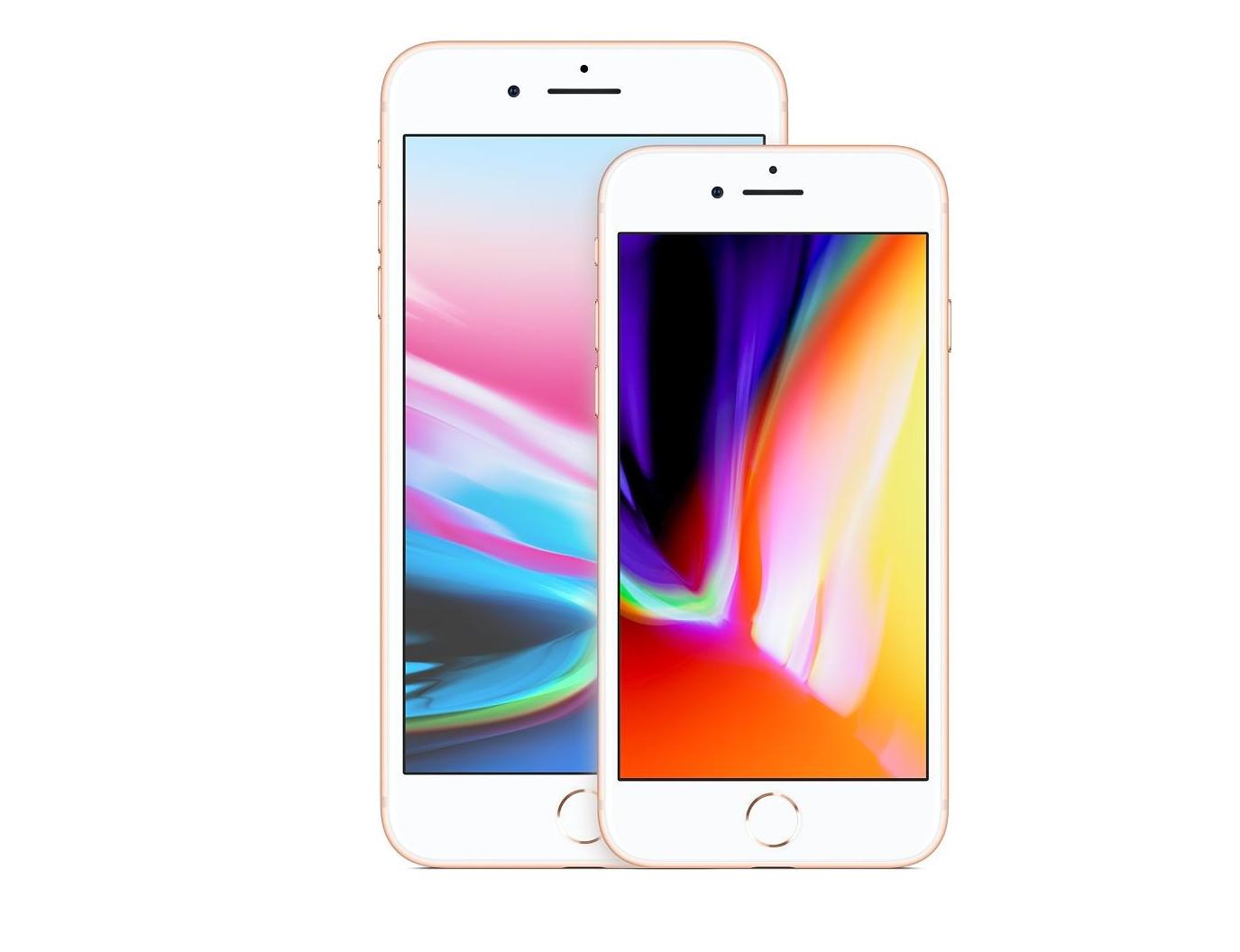 Her er dommen: Apple stjal Qualcomm-patenter