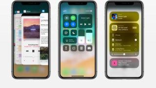 Det fikk ikke særlig oppmerksomhet under Apples konferanse, men iOS 12.2 retter opp i over 50 sikkerhetshull.