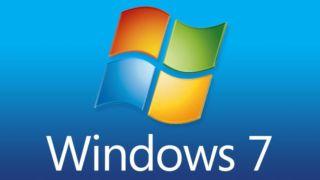 Windows 7-brukere oppfordres fremdeles til å oppgradere, men nå har Microsoft introdusert bedre DirectX 12-kompatibilitet.
