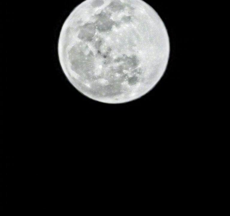 p30-moonshot