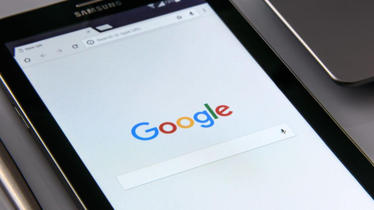 Google forsøker å innrette seg etter EU-reglementet.