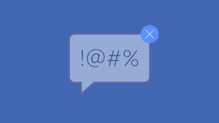 """Facebook forbyr """"hvit nasjonalisme"""" og """"separatisme"""""""