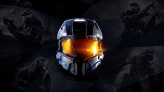 Halo-samlingen til PC kan komme fortere enn vi hadde inntrykk av.