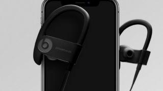 Det kommer minst enda et nytt Apple-produkt