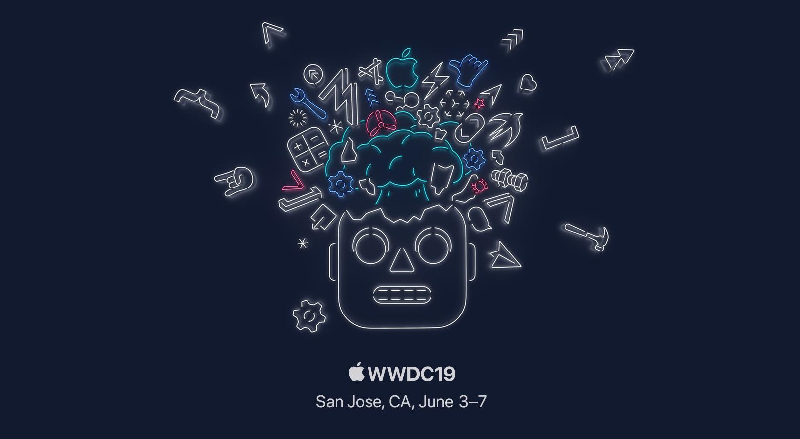 Dette er datoen vi får se iOS 13