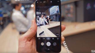 Det er nærmest utrolig at denne mobilen kan være så billig - ikke er den kinesisk heller