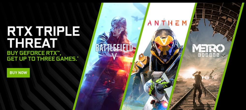 Nå er tre nye skjermer støttet - nye Nvidia-drivere forbedrer Apex: Legends