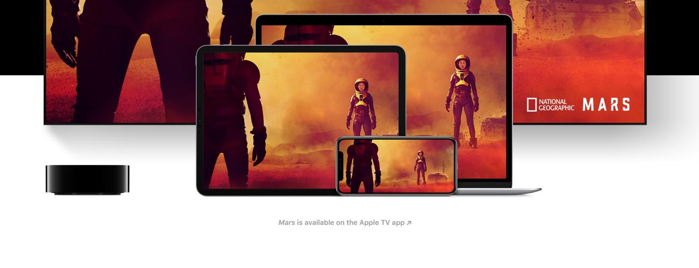 Last ned iOS 12.3 - kan du prøve Apples nye TV app