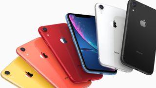 Har Apple endelig skjønt det? Priskutt har hjulpet iPhone-salget