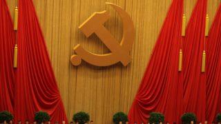 Propaganda-app dominerer App Store i Kina