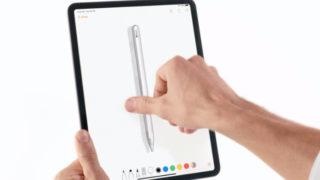 Flaut: advarer iPad Pro-eiere om problemer med Apple Pencil og bilnøkler