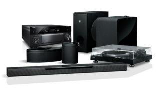 AirPlay 2 kommer til disse Yamaha-produktene denne måneden