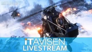 BattlefieldV-FirestormThumbnail
