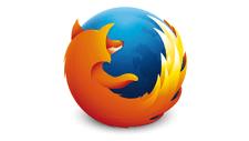Firefox får en oppdatering for å hindre spredere av skadevare i å spamme deg.