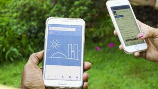 Grove påstander mot Facebook: - De solgte bruker-data til venner