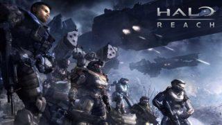 Halo Reach skal denne måneden bli testet på PC.