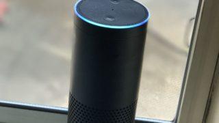 Personvernmareritt for noen - andre bryr seg ikke: Amazon-arbeidere hører hva du forteller Alexa